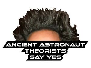Ancient-Astronaut-Theorists-Say-Yes-Bumper-Sticker
