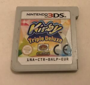Kirby-Triple-Deluxe-Nintendo-3DS-Loose-Cartridge-Only-PAL