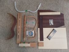 Classical Guitar Kit - Indian Rosewood / Engelmann Spruce