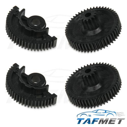 Throttle Actuator Gear Repair for BMW E90 E92 E93 E60 E61 E63 E64 M3 M5 M6 S65