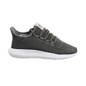 the best attitude 216ad 06464 Details about Adidas Originals Tubular Shadow New Runner Women's Shoes  Grey/Black/White bb8869