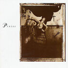 Surfer Rosa/Come on Pilgrim by Pixies (CD, Jan-1992, 4AD (USA))