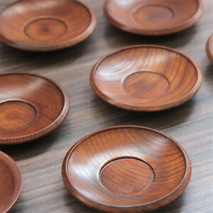 Wooden-Small-Plates-Food-Snack-Dish-Seasoning-Sauce-Food-Dipping-Dishes-Plate-6L