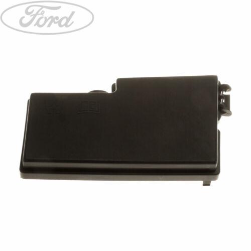 Genuine Ford C-Max II Grand C-Max Focus MK3 Kuga I Additional Fuse Cover 1695809