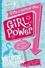 Girl Power by Melody Carlson (Paperback, 2016)