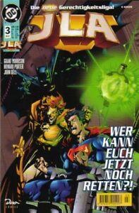 JLA-ab-1997