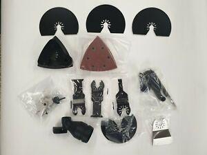 Selection-of-Genuine-Dewalt-Multi-Tool-Accessories-DCS355