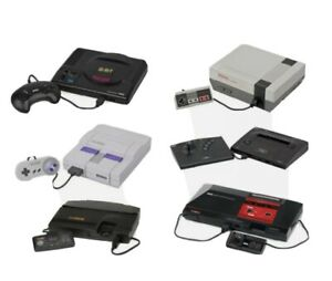 Retro-arcade-collection-ultimate-41-systems-13-000-roms-amp-emulators-USB-flash
