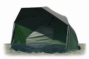Roama-Oval-Schirm-Zelt-5000mm-Wassersaeule