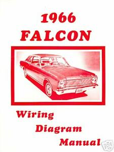 image is loading 1966-ford-falcon-wiring-diagram-manual
