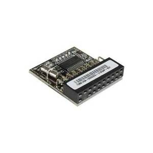 New-Asus-TPM-FW3-19-The-Trusted-Platform-TPM-Module-for-Asus-Motherboards