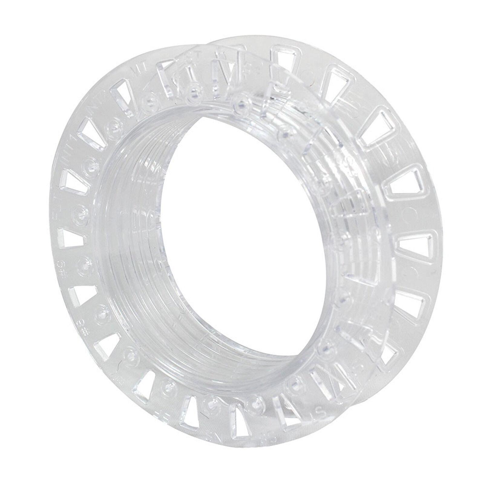 grigios GTS 500 CASSETTA FLY REEL  Taglia 5 5 5 6 7 e 7 8 9  VOLO Pesca Salmone Trota 946348