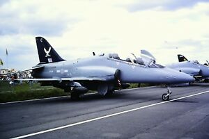 2-166-2-BAe-Hawk-T1A-Royal-Air-Force-XX329-Kodachrome-SLIDE