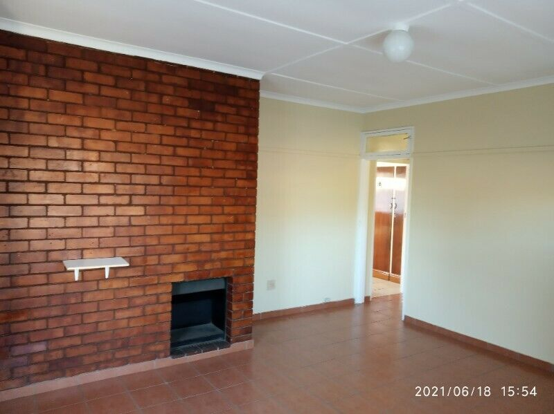 BLUFF- 3 BEDROOM HOUSE TO RENT