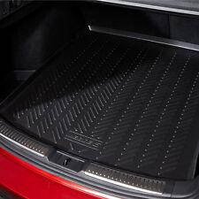Genuine Mazda 6 Estate 2015 in poi Fodera Bagagliaio Mat Boot-ghp9-v9-540