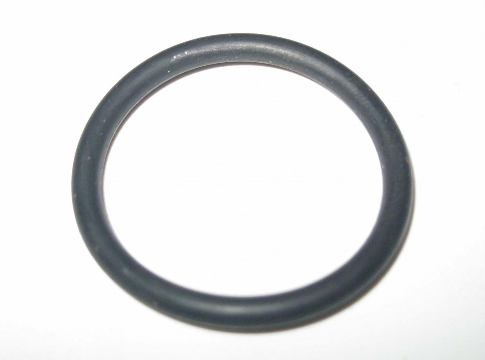 BMW n43 magnétique Vannes décembre O-ring toriques étanchéité Set-MJ