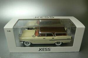 1958-Chrysler-New-Yorker-Town-amp-Country-Wagon-Kess-KE43032040-1-43