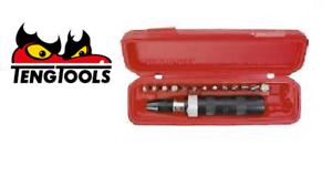 Teng-Tools-Dr-Impact-Driver-Set