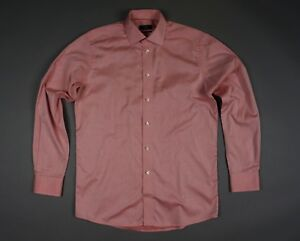 ETON-CONTEMPORARY-FIT-Mens-Shirt-Size-40-15-3-4-034-LUXURY-THE-BEST-SHIRT-BRAND