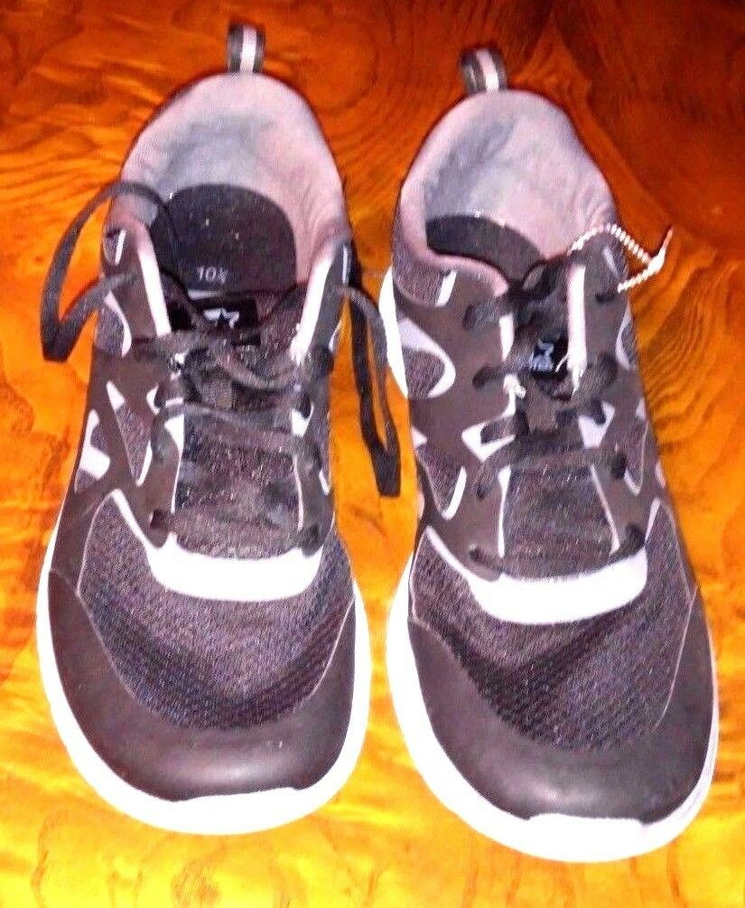 STARTER NEW NEW RUNNING SIZE 10.5 Shoes NEW NEW WITHOUT TAGS - NO BOX c112f6