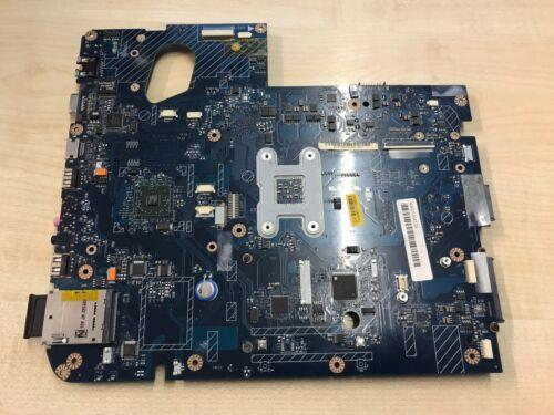 Packard Bell Easynote LJ61 LJ65 Motherboard LA-5051P MB.B5802.001 FAULTY