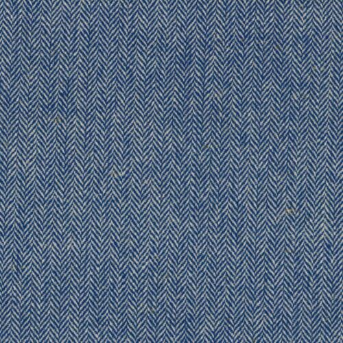 Ref 644028 Scotch Tweed Exclusive Fabric Range