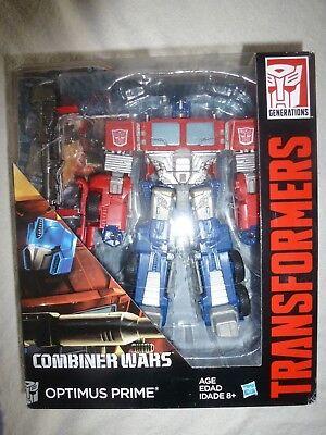 Transformers COMBINATORE GUERRE Protectobot Hotspot voyager class