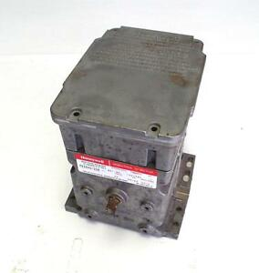 New Honeywell M6294d1008 Modulator Iv Motor M6294d 1008 Ebay