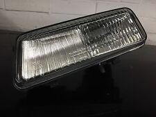 CITROEN FIAT PEUGEOT EVASION ULYSSE 806 FOG LAMP / LIGHT NEW NEARSIDE FRONT