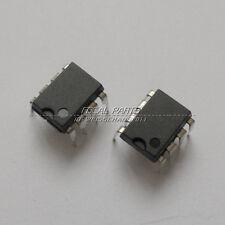 20PCS JRC4558D JRC 4558D DIP8 OPAMP OP AMPS CHIP IC US shipping M223