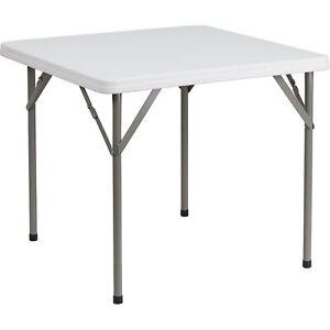 34-039-039-Square-Granite-White-Plastic-Folding-Table-DAD-YCZ-86-GG
