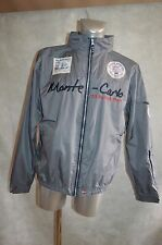 BLOUSON GEOGRAPHICAL NORWAY MONTE CARLO TAILLE XL GIACCA/CHAQUETA/JACKET  NEUF