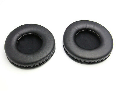 Replacement Earbuds Ear Pads Cushions for Superlux HD660 HD330 HD440 Headphones