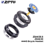 """ZTTO 4444S Bicycle Headset 44mm 1-1//8/"""" 28.6mm Straight Tube Fork Semi-integrated"""