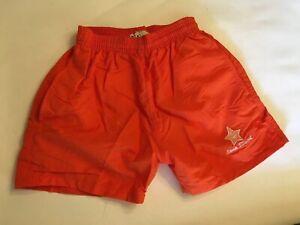 Camp-Stewart-For-Boys-Hunt-Texas-Small-S-Orange-Swimsuit