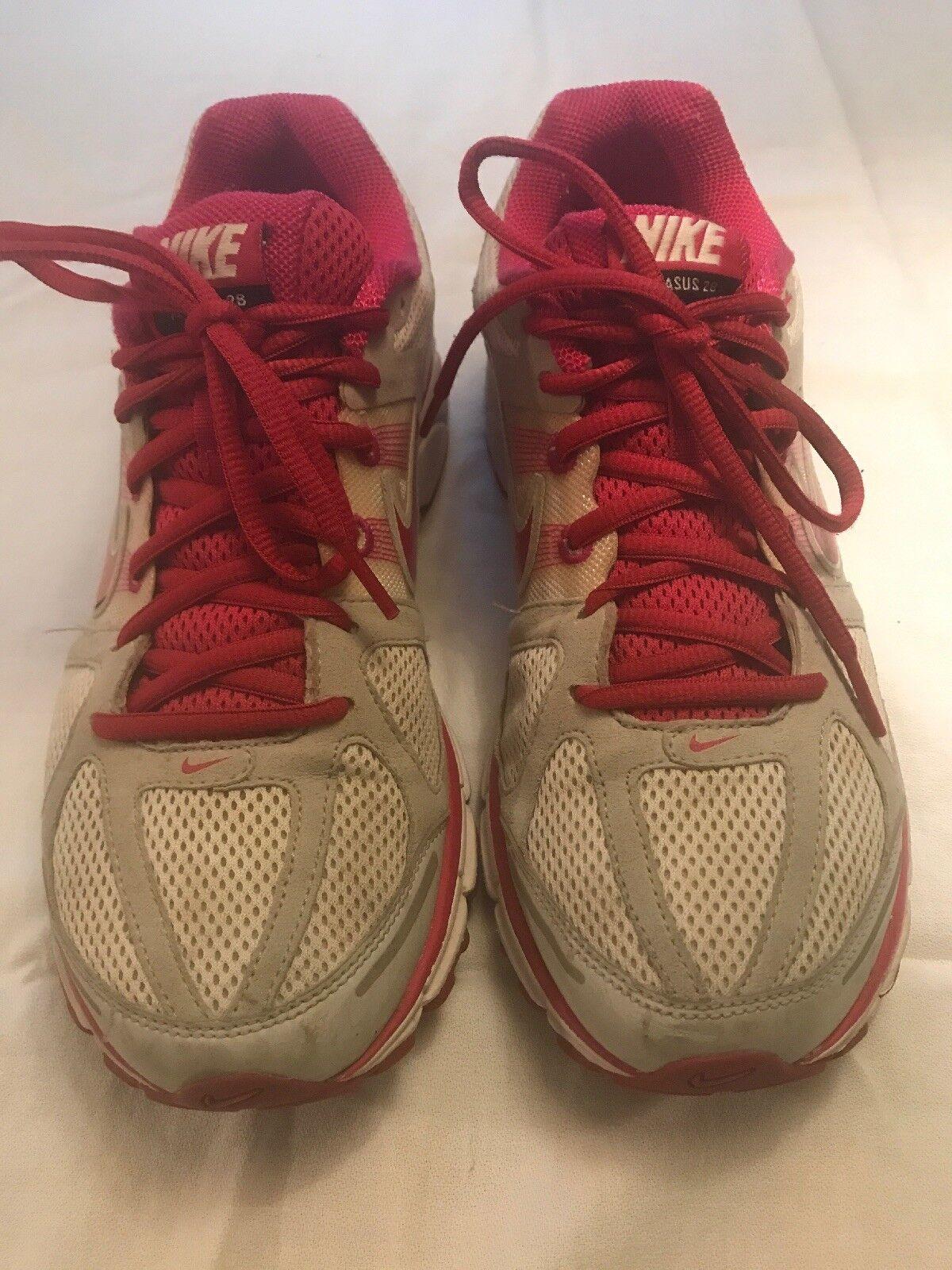 NIKE Pegasus 28 C Women's Sneaker Size 9.5