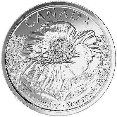 de Salaberry Quarters Pair 2013 25 cent $0.25 1 coloured /& 1 uncoloured