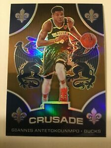 2019-20-Panini-Chronicles-Giannis-Antetokounmpo-Crusade-Bronze-528-Prizm