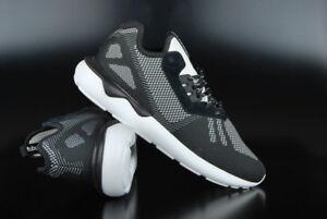 ADIDAS ORIGINALS TUBULAR Runner Sneaker Trainers