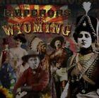 Emperors of Wyoming HK 0805520030953 CD P H