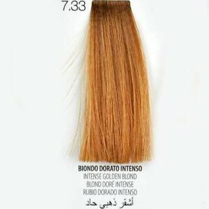 Immagini capelli biondo dorato