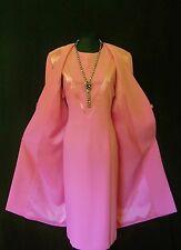 ladies pink wedding jacket | eBay