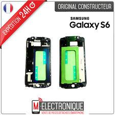 Support / Châssis centrale carte mère Original Samsung Galaxy S6 G920