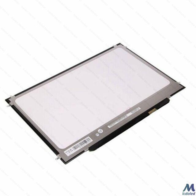"NEW Genuine Apple Unibody Macbook Pro 15/"" A1286 15.4/"" LCD Screen Glass cover"