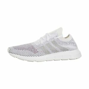 Run Cq2895 Adidas Adidas Swift Primek Run Swift Primek Cq2895 FdFwU