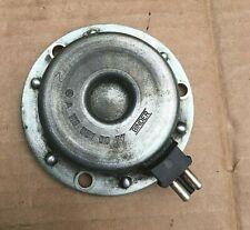 MAPCO Filtro aria 60283 si adatta per OPEL ASTRA J CC