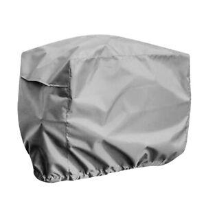Moteur-hors-bord-MagiDeal-Housse-de-moteur-pour-bateaux-Protection-contre