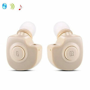 Twins-Bluetooth-Headset-Stereo-Earphones-Earbuds-For-LG-Samsung-S8-S7-S6-iPhone