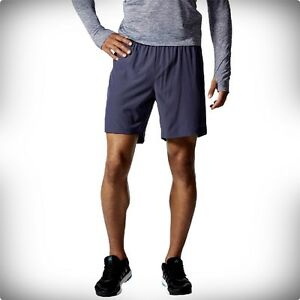 Propio Inhibir gasolina  Adidas Supernova 7-Inch Mens Running Shorts Athletic | eBay