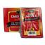 miniature 4 - Card Saver 1 I CBG 200x Cardboard Gold Semi-Rigid Grading Card Holders PSA BGS